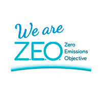 WE ARE ZEO